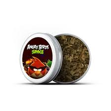 Buy Angry Birds Herbal Incense